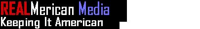 RealMerican Media