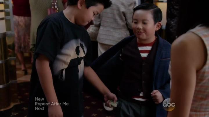 Philip need Eddie around to handle his money